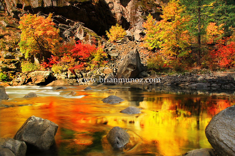 Leavenworth Washington Photos Stevens Pass Wenatchee